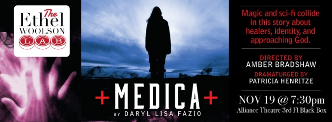 medica-facebook-cover